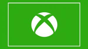 Microsoft E3 2016 Fuarında Yeni Xbox One Donanımı Tanıtacak