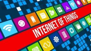 Ağınızda Bulunan IoT Cihazlarınız Güvende mi? Kontrol Edin
