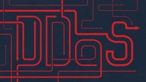 DDoS Saldırısında Kullanılan Web Kameraları Geri Çağırıldı