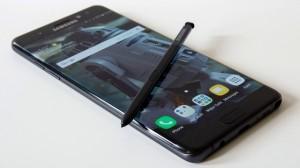 Galaxy Note 8, İnanılmaz Bir İndirim Fırsatıyla Geliyor!