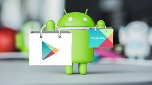 Google, Play Store'daki Uygulamalara Yeni Kurallar Getirdi