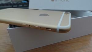iPhone 8'in Gelmiş Geçmiş En İyi iPhone Olacağına Dair 6 İşaret