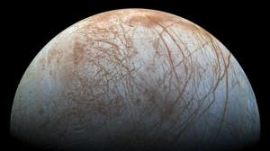 NASA, Europa Hakkında 'Şaşırtıcı' Açıklamalar Yapacak