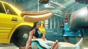Street Fighter V Yenilgileri, Artık Her Zamankinden Daha Aşağılayıcı