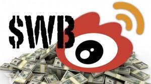 Weibo Artık Twitter'dan Daha Değerli!