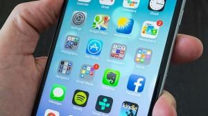Akıllı Telefonlar İnsanların Ne Zaman Bildirim Alması Gerektiğini Öğrenecek!