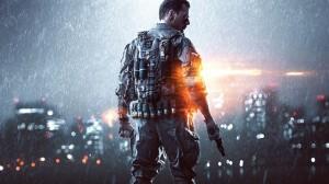 Electronic Arts'dan Battlefield Serisi İçin Şok Karar!
