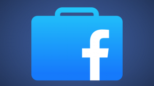 Facebook At Work Gelecek Ay Yayınlanacak