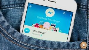 Facebook Messenger'a 2 Muhteşem Özellik Ekleniyor