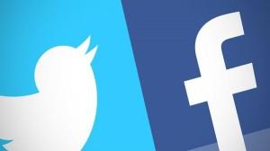 Mahkeme Kararının Ardından Facebook ve Twitter'a Erişim Halen Kısıtlı