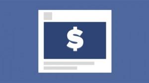 Facebook Videoların Ortasına Reklam Alacak