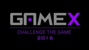 GameX 2016 Oyun Fuarı Açıldı