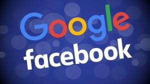 Facebook ve Google 2016'da Çalışanları Mutlu Eden En İyi Teknoloji Şirketleri Seçildiler