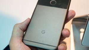 Google Pixel'in Black Friday Satış Performansı Göz Doldurdu