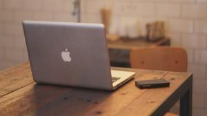 Hackerlar iOS ve Mac Parolalarınızı Ele Geçirmenin Yolunu Buldu