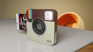 Instagram'a Taslak Olarak Kaydetme Özelliği Geldi