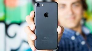 iPhone 7 ve iPhone 7 Plus'ın Türkiye Çıkış Tarihi Belli Oldu