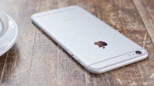 Gelecek Yıl iPhone 7S Yerine iPhone 8 Gelecek