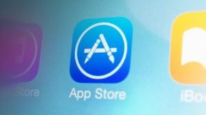 iPhone Kullanıcıları Uygulamalara Her Zamankinden Daha Fazla Para Harcıyor