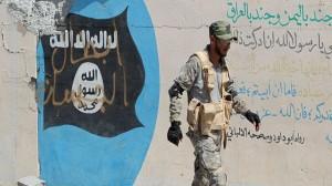 IŞİD'i Destekleyen Hacklerlar 20 Yıla Mahkum Edildiler!