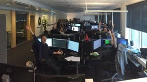 Microsoft, 3D Optimizasyon Servisi Simplygon'u Satın Aldı