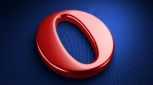 Opera Mini'ye Video Kaydetme Özelliği Geliyor