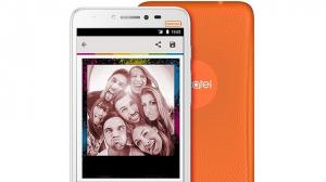 Alcatel Pixi 4 Plus Power 5000 mAh Batarya ile Geliyor