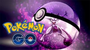 Apple, Pokémon Go'nun Kendisine Kazandıracağı Para İçin Teşekkür Borçlu