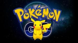 Pokémon GO'nun Yüzde Kaçını Oynuyoruz?