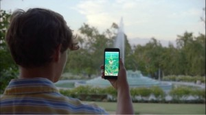 Pokémon GO'nun Harika Yan Etkilerinin Farkında Mısınız?