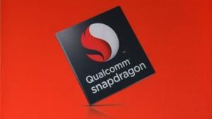 Qualcomm Snapdragon 835 Grafik Performansıyla Göz Dolduracak