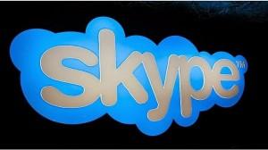 Siri Üzerinden Skype Araması Artık Yapılabilir