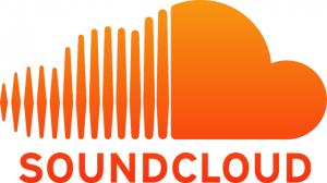 Spotify, SoundCloud'u Satın Alabilir