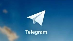 Telegram'a Sesli Arama Geliyor