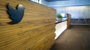 Twitter'ın Gece Modu Özelliği Nihayet iOS Platformuna Geldi