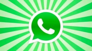 Whatsapp Durum Güncellemelerine Bildirim Seçeneği Geliyor