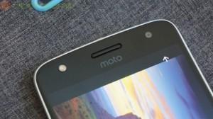Yeni Motorola Telefonlar Gelecek Ay Tanıtılabilir