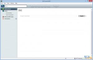BitTorrent Mp3