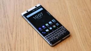 BlackBerry KEYone Özellikleri, Fiyatı, Çıkış Tarihi