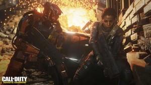 Call of Duty: Infinite Warfare Sistem Gereksinimleri Açıklandı