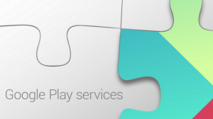 Google, Gerekli Durumlarda Bulunduğumuz Yeri Acil Servislere Gönderecek