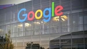 Google Şeffaflık Raporu'na Göre Türkiye'nin Talepleri