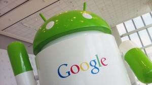 Yeni Kötücül Yazılımlar Yüzünden Bir Milyon Google Kullanıcısı Tehlikede
