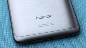 Huawei 2K Çözünürlüğe Sahip Yeni Phapletini Duyurmaya Hazırlanıyor