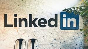LinkedIn Popüler Haberler ile Geliyor