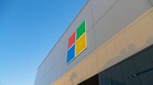 Microsoft'un Kaynak Kodları Güvenlik Endişesiyle İnceleniyor