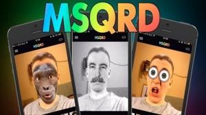 Facebook Live'a Yakında Snapchat Tarzı Filtreler Eklenecek