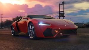 GTA Online Haziran Ayı Güncellemesi Çok Büyük Olacak