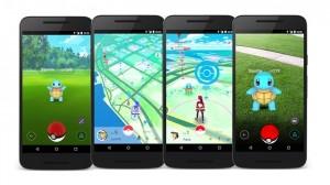 Pokémon GO Oynayan Sürücü Bir Kadını Öldürdü