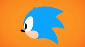 İki Yeni Sonic Oyunu Duyuruldu